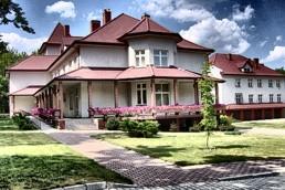 budynek_dyrekcji_spn